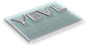 YEVL Financial Advice & Services (Pty) Ltd.